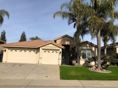 2153 Dorrington Drive, Roseville, CA 95661 - MLS#: 18004654