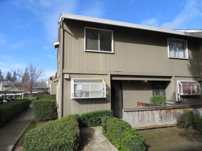 4352 Greenholme Drive UNIT 11, Sacramento, CA 95842 - MLS#: 18004678