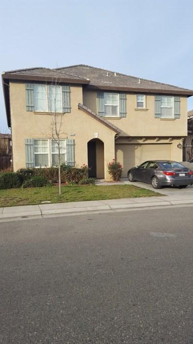 3809 Ruffed Grouse Lane, Modesto, CA 95355 - MLS#: 18004692