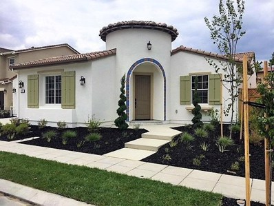 271 E Angelina Avenue, Mountain House, CA 95391 - MLS#: 18004723