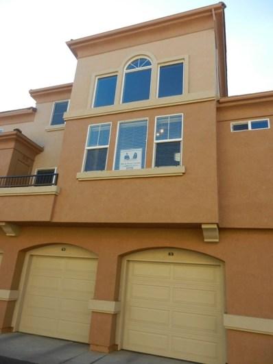 1900 Danbrook Drive UNIT 1525, Sacramento, CA 95835 - MLS#: 18004729