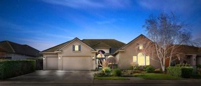 2720 Paradise Drive, Lodi, CA 95242 - MLS#: 18004742