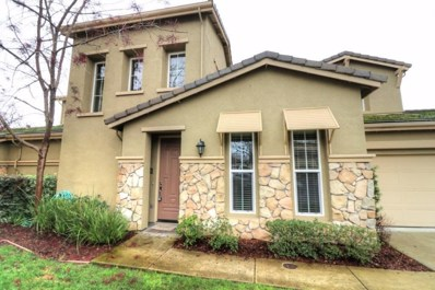3418 Kensington Court, Rocklin, CA 95765 - MLS#: 18004755