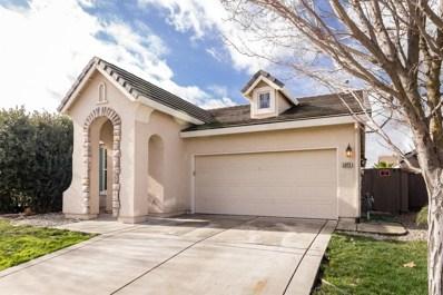 5925 Meeks Way, Sacramento, CA 95835 - MLS#: 18004768