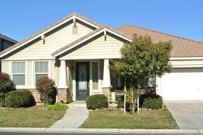 1519 Horizon Lane, Patterson, CA 95363 - MLS#: 18004771