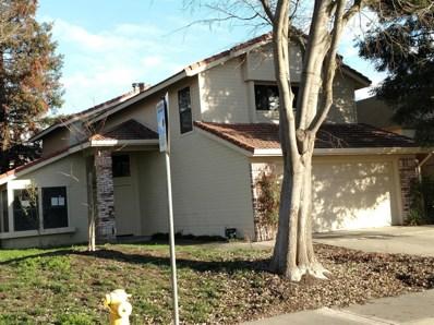 1720 Shadewood Drive, Modesto, CA 95355 - MLS#: 18004809