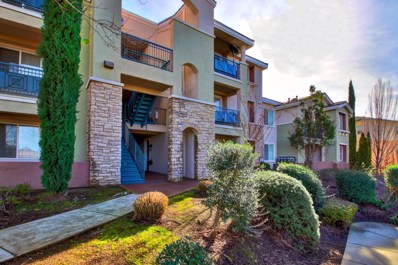 1501 Secret Ravine Parkway UNIT 1913, Roseville, CA 95661 - MLS#: 18004821