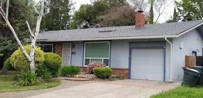 9013 New Dawn Drive, Sacramento, CA 95826 - MLS#: 18004856