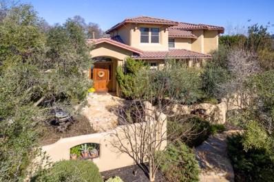 1100 Cottonwood Court, Davis, CA 95618 - MLS#: 18004869