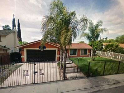 8027 Diana Marie Drive, Stockton, CA 95210 - MLS#: 18004896