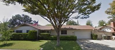 3121 Otis Avenue, Modesto, CA 95350 - MLS#: 18004953