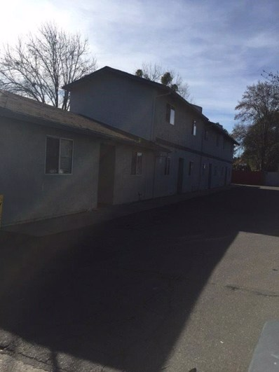 1235 Carver Road, Modesto, CA 95350 - MLS#: 18005061