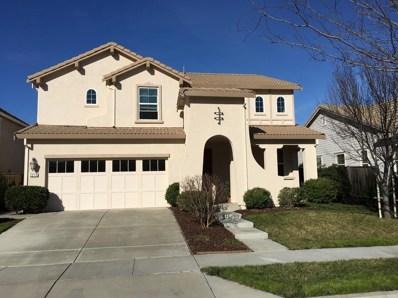 2213 Ragen Street, Woodland, CA 95776 - MLS#: 18005112
