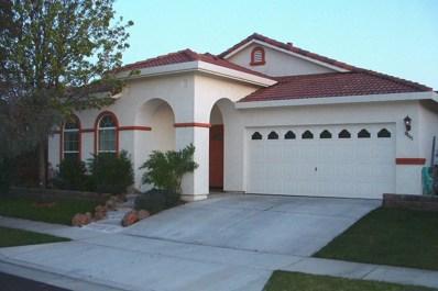 3645 Cooper Island Road, West Sacramento, CA 95691 - MLS#: 18005157