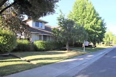 5150 Gadwall Circle, Stockton, CA 95207 - MLS#: 18005207