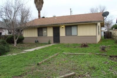 3144 E Center Street, Acampo, CA 95220 - MLS#: 18005213