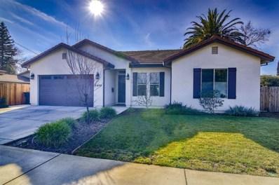 3408 Montclaire Street, Sacramento, CA 95821 - MLS#: 18005220
