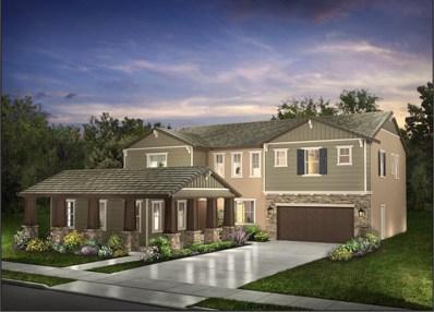 271 E Grazia, Mountain House, CA 95391 - MLS#: 18005234