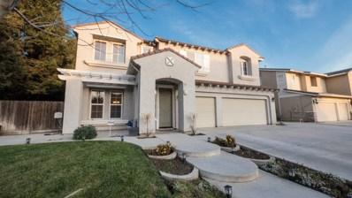 1512 Colbert Court, Hughson, CA 95326 - MLS#: 18005251