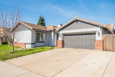 9325 Sierra Spring Way, Elk Grove, CA 95624 - MLS#: 18005263