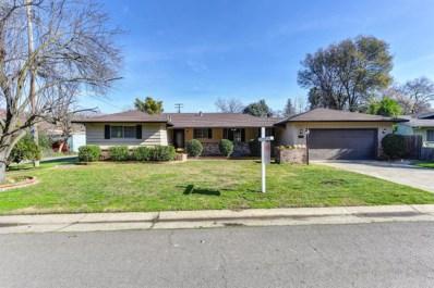 36543 S School Street, Clarksburg, CA 95612 - MLS#: 18005333