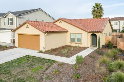 4020 Trieste, Stockton, CA 95205 - MLS#: 18005344