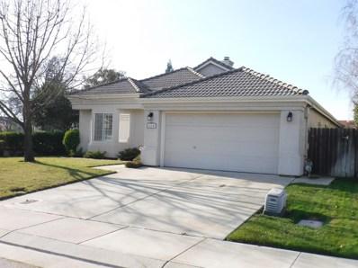 10840 Pleasant Valley Circle, Stockton, CA 95209 - MLS#: 18005384