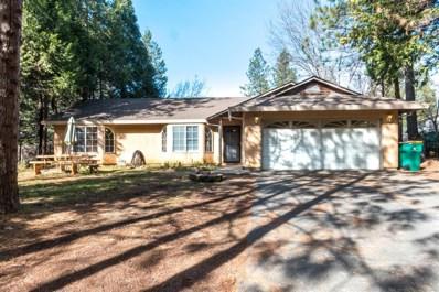 6241 Dolly Varden Lane, Pollock Pines, CA 95726 - MLS#: 18005401