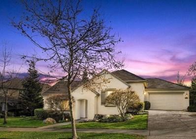 3655 Deer Ridge Lane, Auburn, CA 95602 - MLS#: 18005407