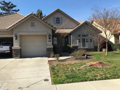 4309 Lourmarin, Modesto, CA 95356 - MLS#: 18005416