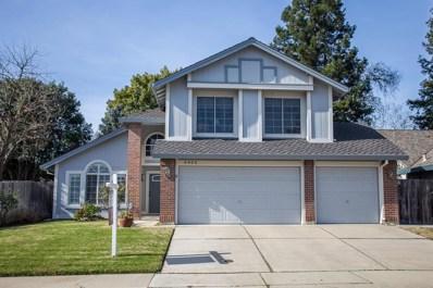 6405 Kilbeggan Way, Elk Grove, CA 95758 - MLS#: 18005458