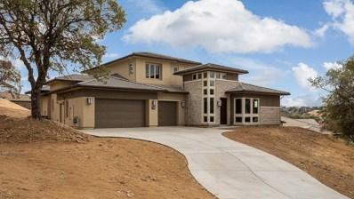 6254 Western Sierra Way, El Dorado Hills, CA 95762 - MLS#: 18005480