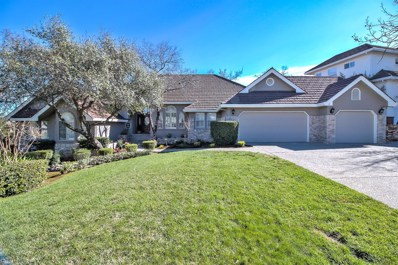 104 Swift River Drive, Folsom, CA 95630 - MLS#: 18005499