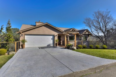479 Encina Drive, El Dorado Hills, CA 95762 - MLS#: 18005520