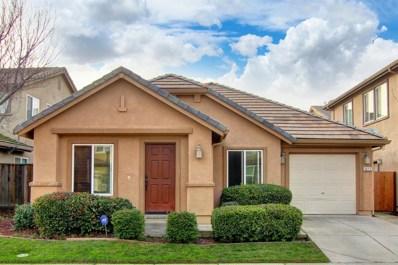 5415 Jamesport Way, Sacramento, CA 95835 - MLS#: 18005553