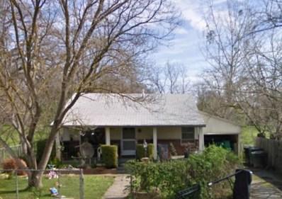 4512 Live Oak Way, Carmichael, CA 95608 - MLS#: 18005569