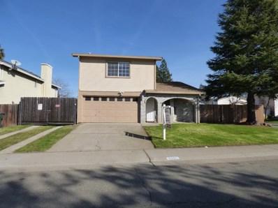 4501 Old Dairy Drive, Antelope, CA 95843 - MLS#: 18005572