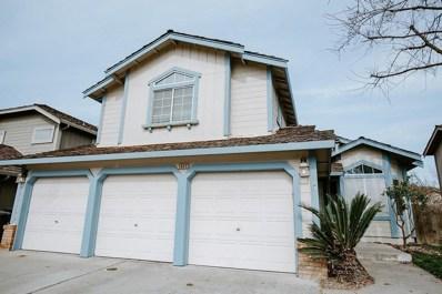 2645 Beatrice Lane, Modesto, CA 95355 - MLS#: 18005574