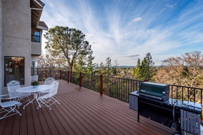 7435 Sierra Drive, Granite Bay, CA 95746 - MLS#: 18005616