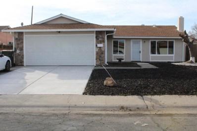 7734 Lytle Street, Sacramento, CA 95832 - MLS#: 18005739