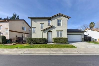 300 Sun Shower Circle, Sacramento, CA 95823 - MLS#: 18005741