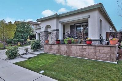 2411 Culpepper Way, Lincoln, CA 95648 - MLS#: 18005752