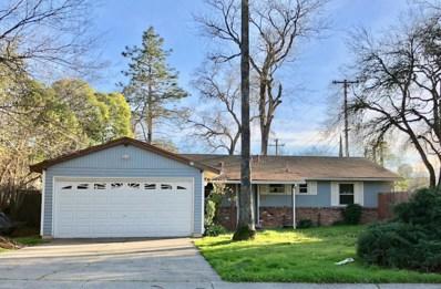 7404 Westgate Drive, Citrus Heights, CA 95610 - MLS#: 18005759