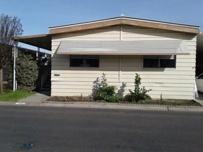 108 Verdogo, Lodi, CA 95240 - MLS#: 18005855