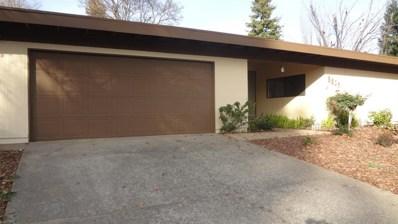 8809 Williamson Drive, Elk Grove, CA 95624 - MLS#: 18005859