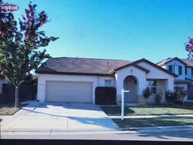 10286 Gilliam Drive, Elk Grove, CA 95757 - MLS#: 18005893