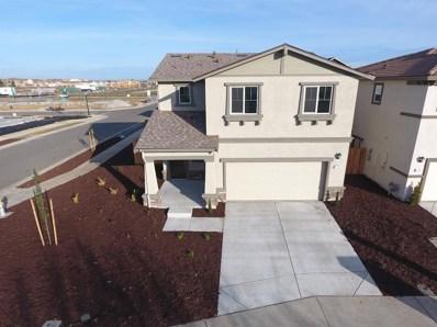 440 Alboran Sea Circle, Sacramento, CA 95834 - MLS#: 18005897