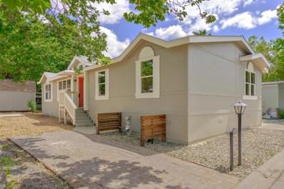 171 Inner Circle, Davis, CA 95618 - MLS#: 18005913