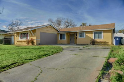 2621 Cheryl Way, Sacramento, CA 95832 - MLS#: 18005968