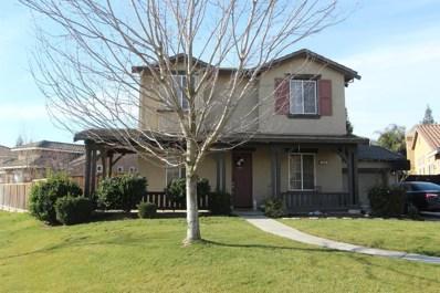 518 Odin Court, Oakdale, CA 95361 - MLS#: 18005996